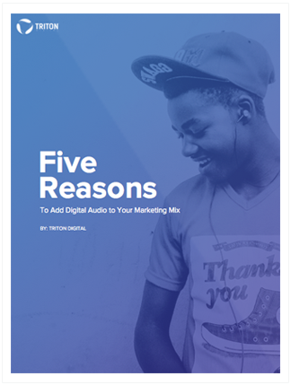 download-ebook-5ReasonsAddAudio.png