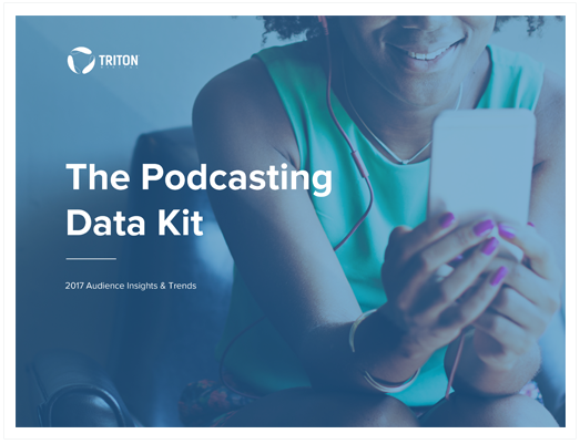 download-ebook-podcastkit.png