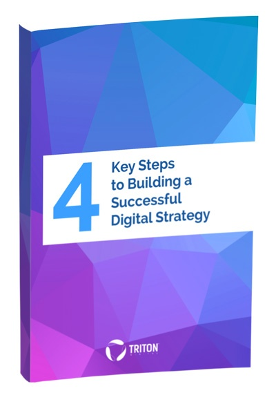 4_Steps_eBook_Cover.jpg