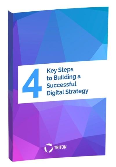4_Steps_eBook_Cover.jpg