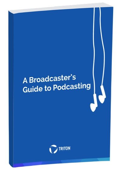 Podcasting_Guide_eBook_Cover.jpg